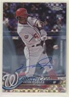 Victor Robles #/125