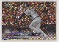All-Star - Nolan Arenado /99