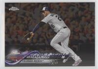 All-Star - Nolan Arenado [BRCR 4.5]