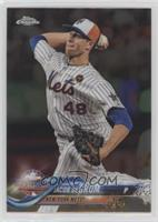 All-Star - Jacob deGrom