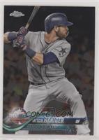 All-Star - Mitch Haniger