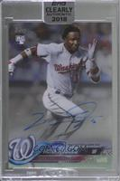 Victor Robles [Uncirculated]