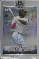 Didi Gregorius /10 [Uncirculated]