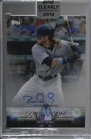 Ben Gamel [Uncirculated]