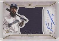 Eric Thames #/30