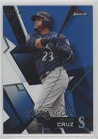 Nelson Cruz /150
