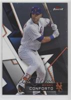 Extended SP - Michael Conforto
