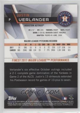 Justin-Verlander.jpg?id=4cc2e301-a76a-42eb-9c72-454b47dfdded&size=original&side=back&.jpg