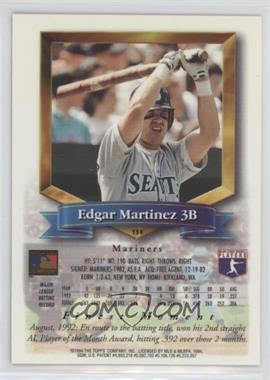 Edgar-Martinez-(1994-Finest).jpg?id=2c958a47-964b-4ebe-b3a2-2fb2b3651f06&size=original&side=back&.jpg