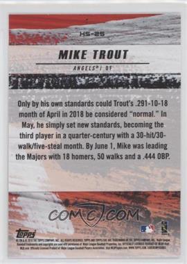 Mike-Trout.jpg?id=dba69b31-293d-4aef-88d9-ef4cf2a89374&size=original&side=back&.jpg