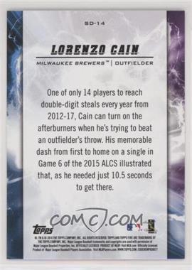 Lorenzo-Cain.jpg?id=50464e8c-ff66-493a-8626-933f5f070ced&size=original&side=back&.jpg