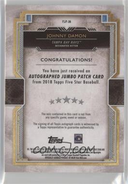 Johnny-Damon.jpg?id=95d1329a-e4c2-4871-9d3f-6a8f3db6d6d3&size=original&side=back&.jpg
