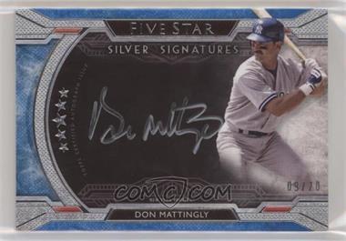 Don-Mattingly.jpg?id=d32451ea-c7cd-408a-9ae8-691eeadd9081&size=original&side=front&.jpg