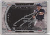 Clint Frazier #/35
