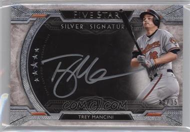 Trey-Mancini.jpg?id=a836a819-1711-47de-8065-bd1f2be0b015&size=original&side=front&.jpg