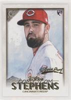 Jackson Stephens