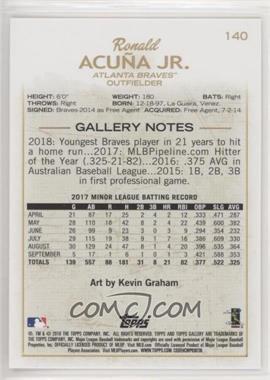Ronald-Acuna-Jr.jpg?id=1fe2488e-c918-4db9-a6a3-ea36b090da82&size=original&side=back&.jpg