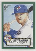 Josh Donaldson #/250