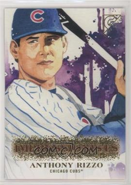 Anthony-Rizzo.jpg?id=3f884eed-4bb8-4103-91a0-dd64ee9bba90&size=original&side=front&.jpg