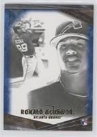 Ronald Acuna Jr. #/99