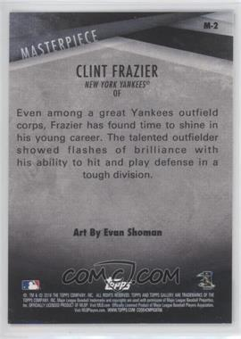 Clint-Frazier.jpg?id=38f4d4fa-01d9-4213-937b-107d198e0144&size=original&side=back&.jpg