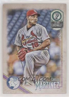 Base---Carlos-Martinez.jpg?id=7cde7dfd-954a-4226-afd3-72deed5c3cc7&size=original&side=front&.jpg