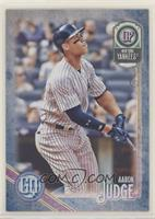 Aaron Judge #/250