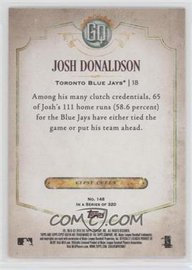 Capless-Variation---Josh-Donaldson.jpg?id=f4043d01-dbf5-4be0-8016-cd19da9179b2&size=original&side=back&.jpg