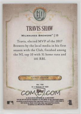 Travis-Shaw.jpg?id=d7400b21-fdd5-4012-8831-5f266ea99070&size=original&side=back&.jpg