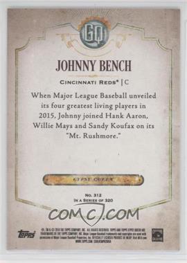 Short-Print---Johnny-Bench.jpg?id=cdbbc2d7-ea58-4695-aa44-8e046a14a82f&size=original&side=back&.jpg