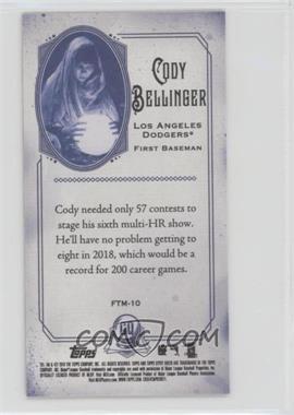Cody-Bellinger.jpg?id=f08d826a-9a4f-43b4-b82f-9507975c3513&size=original&side=back&.jpg