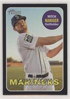 Mitch Haniger /50