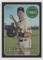 Buster Posey /69