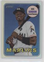 Dee Gordon /569