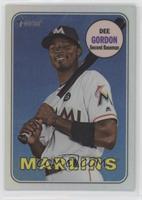 Dee Gordon #/569