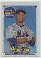 Michael Conforto /569