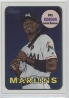 Dee Gordon /999
