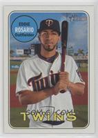Eddie Rosario /10
