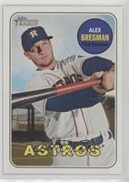Alex Bregman