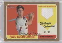 Paul Goldschmidt /99