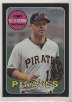 Corey Dickerson /69