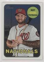 Matt Adams /999