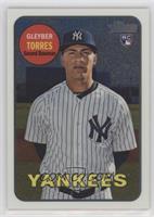 Gleyber Torres /999