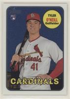Tyler O'Neill #/999