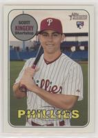 Scott Kingery (Base)