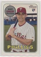 Scott Kingery (Base)