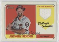 Anthony Rendon