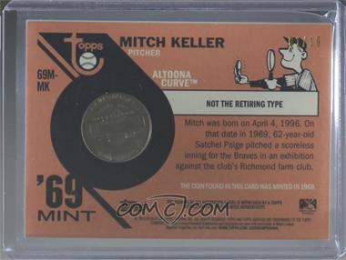 Mitch-Keller.jpg?id=f452d132-91b3-4234-afff-3d8ca777e0cf&size=original&side=back&.jpg