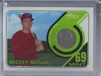Mickey Moniak #/99