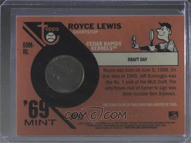 Royce-Lewis.jpg?id=a760f6ce-eee2-4b0e-b92a-1ce54703a92f&size=original&side=back&.jpg